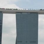 Singapur, viaje y estancia de 2 días en esta maravillosa ciudad