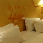 Eurostars Regina, un hotel en Sevilla a dos pasos del centro