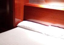 Best Western Villa de Barajas, un hotel cerca de la T4