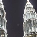 Kuala Lumpur, 2 días de turismo en la capital de Malasia