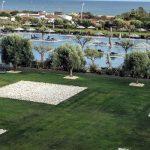 Vila Galé Lagos, un gran hotel en el Algarve Portugués