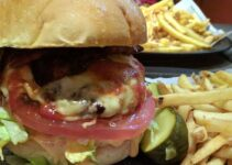 Comer barato en Estocolmo y no arruinarse en el intento