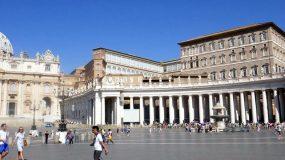 ¿Que ver en Roma en unas horas? Ruta turística por Roma
