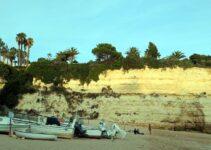 Pestana Viking Resort un buen hotel en el Algarve Portugués