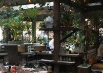 Te recomendamos un buen restaurante en la zona de Whitechapel