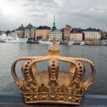 Visitar Estocolmo en 2 días. Rutas y monumentos para ver