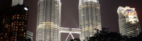 Viajar a Malasia y Singapur de turismo