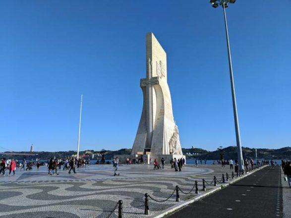 Consejos para viajar a Lisboa